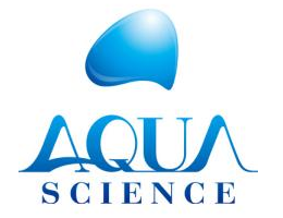 Aqua Science Corporation