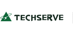 Techserve Ltd.