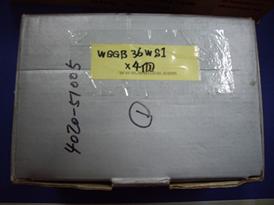 WGGB36WS1