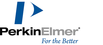 PerkinElmer Japan Co., Ltd.