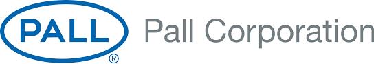日本ポール 株式会社