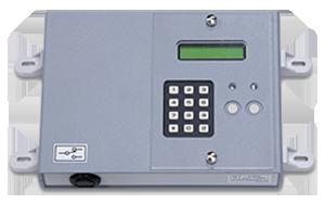 NOAKEL® (ノアケル)接点出力解錠器(ノアケルオプション機器) EXC-7150DI