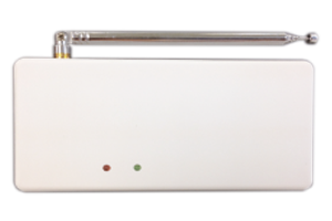 NOAKEL® (ノアケル)無線中継器(ノアケルオプション機器) EXC-7170D